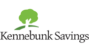 KennebunkSavings