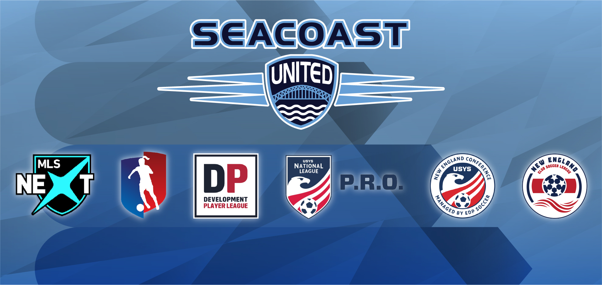 SEACOAST UNITED TO CREATE NEW SOCCER PATHWAYS